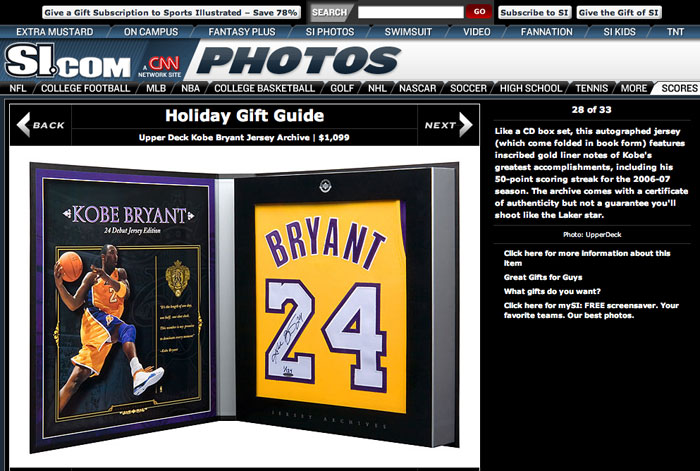 2007-SI-Gift-Guide-Bryant.jpg