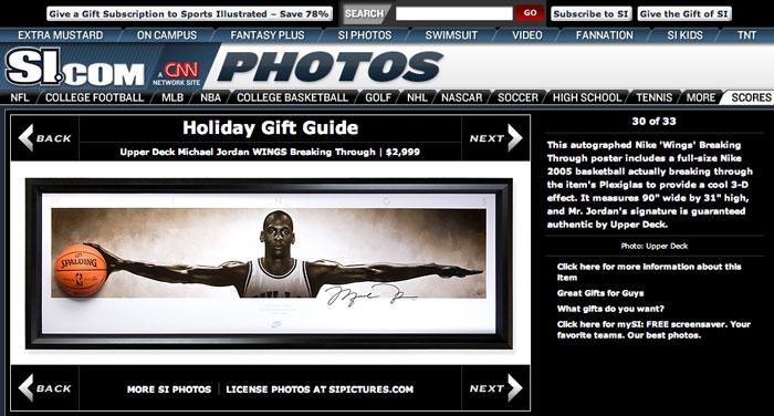 2007-SI-Gift-Guide-MJ.jpg