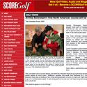 ScoreGolf_RedMountain_th.jpg