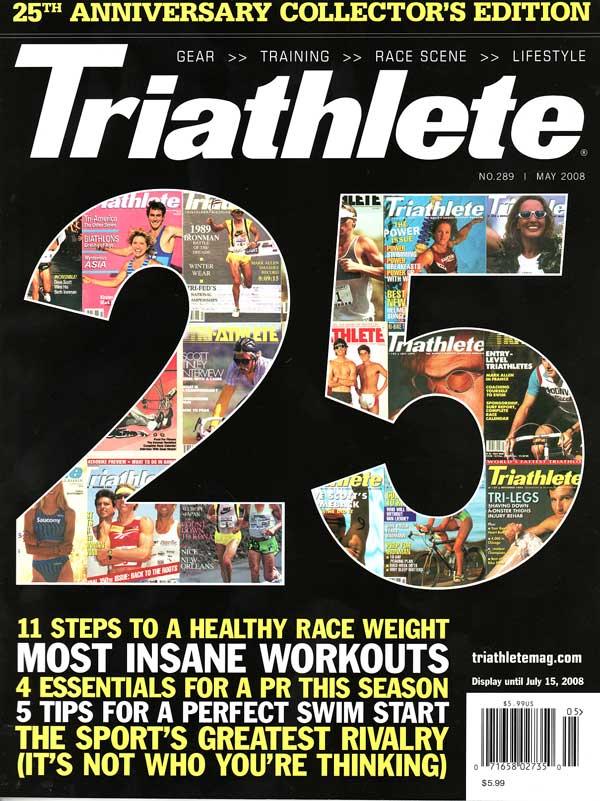 Triathlete_Cover_XTerra.jpg
