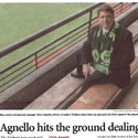 Agnello-th.jpg