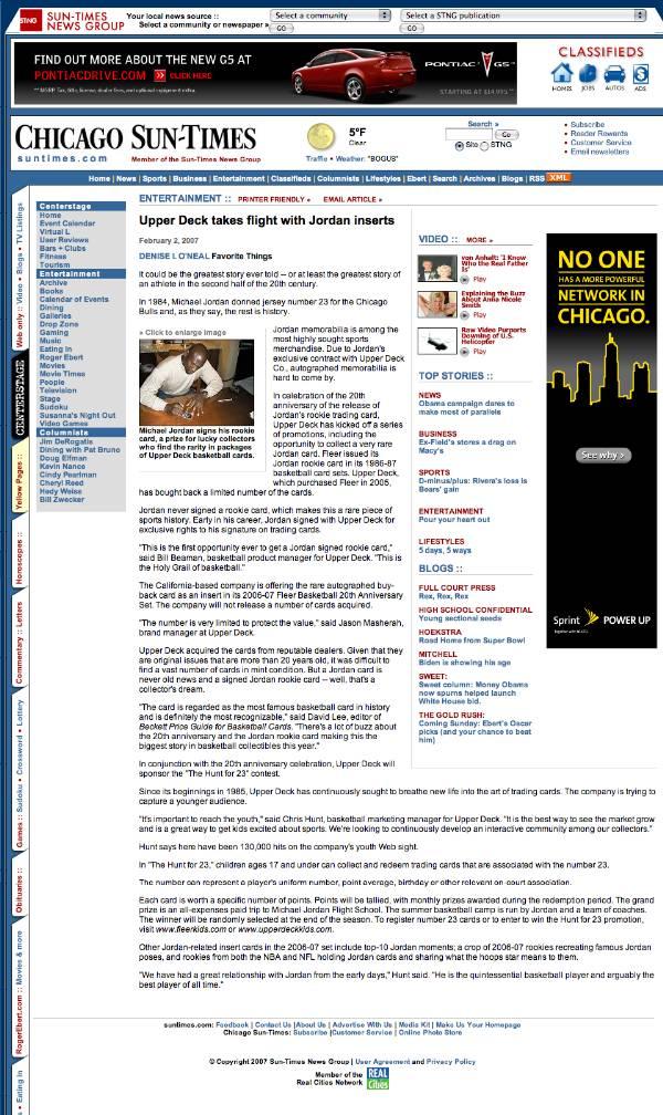 ChicagoSunTimes_MJCard.jpg