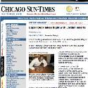ChicagoSunTimes_MJCard_th.jpg