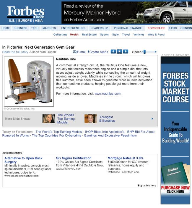 Forbes_Nautilus.jpg