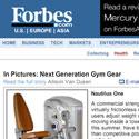 Forbes_Nautilus_th.jpg