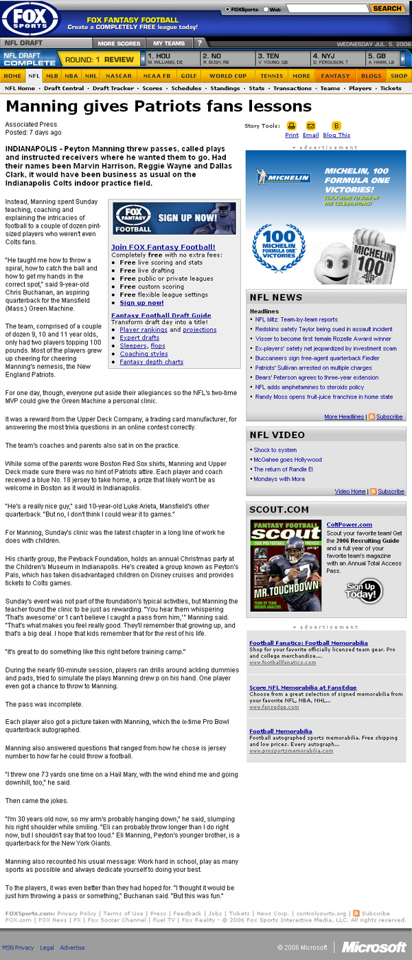 FoxSports_PeytonManning.jpg