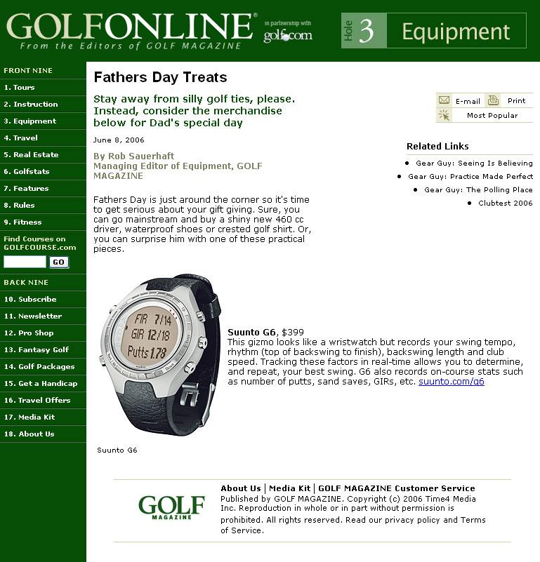 GolfWeek_Suunto.jpg