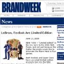 LeBron-Brandweek-th.jpg