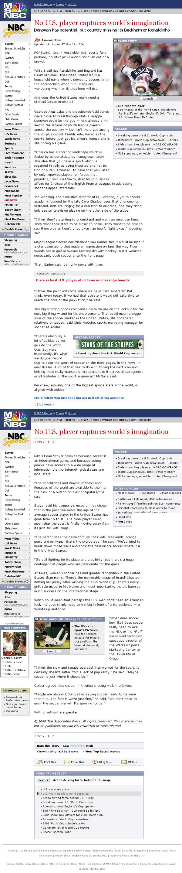MSNBC_FCPortland_th.jpg
