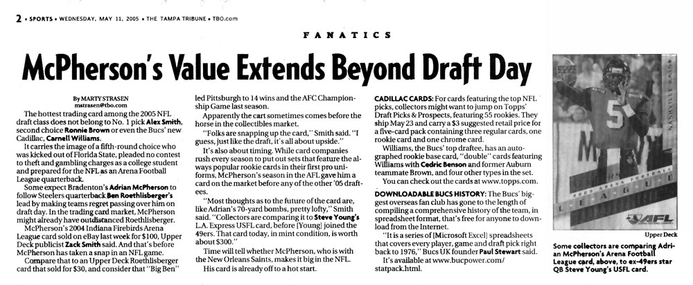 Tampa-Tribune-McPherson-Card-Story.jpg