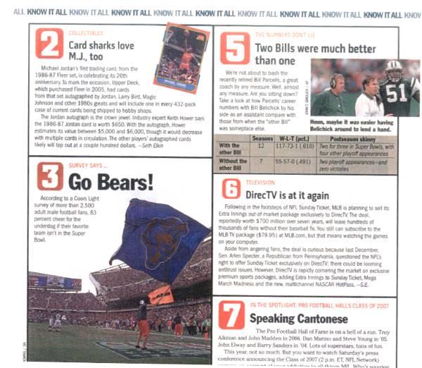 TheSportingNews_MJCards.jpg