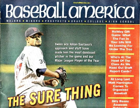 UpperDeck_BaseballAmer_cover.jpg