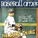 UpperDeck_BaseballAmer_th.jpg