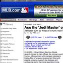 Wilson_Aso_MLB_th.jpg