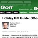 UpperDeck_GolfWorld-th.jpg